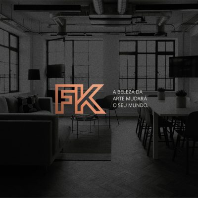 FK Art Decor